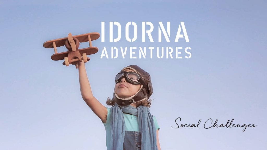 idorna-video-poster